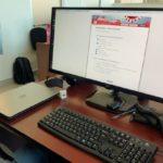 Capacitan en línea a personal de presidencia municipal de Tulancingo sobre medidas contra COVID-19