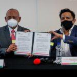 Quedó instalado comité de planeación para el desarrollo del municipio de Tulancingo de Bravo COPLADEM