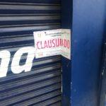 Gobierno municipal ha sancionado 87 establecimientos que infringieron medidas sanitarias