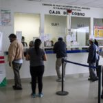 Más cajas para el pago de agua en diversos sectores de Tulancingo