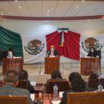Ante pandemia, ayuntamiento tulancinguense aprobó apoyos para mitigar efectos económicos
