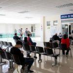 Tres centenares de pasaportes tramitados durante enero del 2021 en Tulancingo