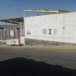 CAIC Juárez y Francisco I. Madero efectúan preinscripciones para preescolar