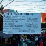 Habrá plaza del vestido y tianguis tradicional al 30 por ciento este jueves en Tulancingo