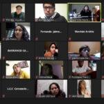 Con gran participación fue realizado primer foro virtual de participación ciudadana en Tulancingo