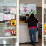 Entran en vigor condonación y descuentos en apoyo a la economía de las familias y sector comercial de Tulancingo