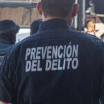 Dirección de prevención del delito desmiente que recorran domicilios de colonia Rojo Gómez para promover estrategia vecino vigilante