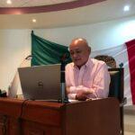 Aprueban creación del consejo municipal de la juventud de Tulancingo