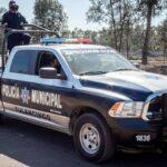 Será activada una aplicación móvil municipal para fortalecer el ámbito de seguridad