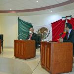 """Fue aprobado por ayuntamiento local instauración del programa para la reactivación económica """"Tulancingo Avanza 2021"""""""