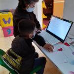 """""""Internet a tu alcance"""" en cinco bibliotecas de Tulancingo"""