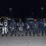 Dirección de reglamentos confirma operativos para inhibir fiestas clandestinas por 15 de septiembre