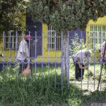 Gobierno de Tulancingo apoyará con  programa para limpieza a  escuelas